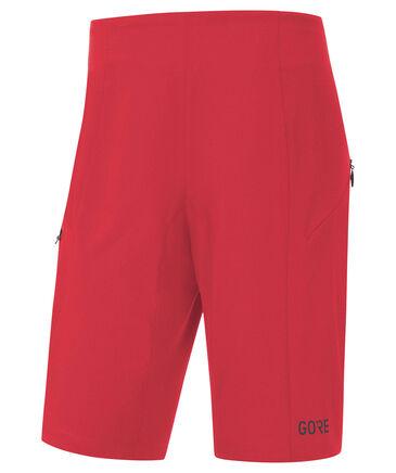"""GORE® Wear - Damen Radshorts """"Gore® C3"""""""