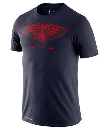 "Nike - Herren T-Shirt ""Pelicans Logo"""