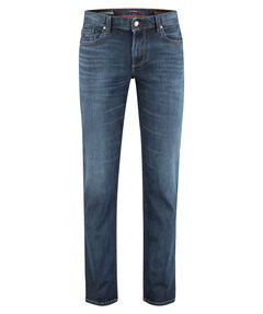 "Herren Jeans ""Pipe - Ds Coloured Denim 890"" Slim Fit"