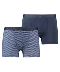 "Herren Retropants ""Shorty"" 2er-Pack"