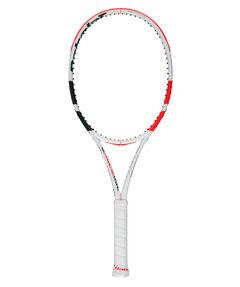 """Tennisschläger """"Pure Strike Lite"""" - unbesaitet - 16x19"""