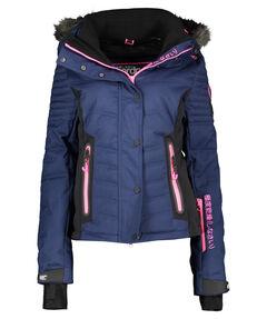 """Damen Skijacke """"Luxe Snow Puffer"""""""