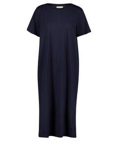 "Damen Kleid ""Abito"""