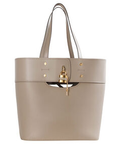 "Damen Shopper ""Aby"""