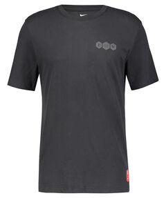 """Herren Basketball T-Shirt """"Kyrie"""""""