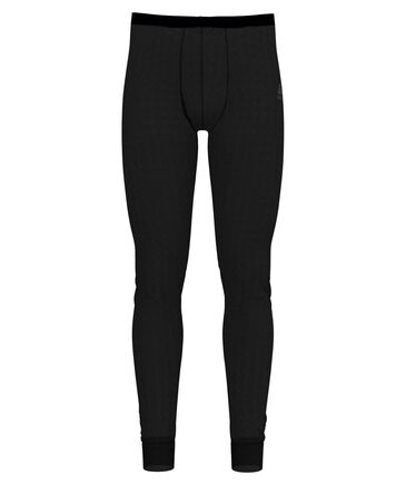 "Odlo - Herren Funktionsunterhose ""Suw Bottom Active F-Dry Light"""