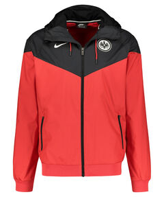"Herren Windjacke ""Eintracht Frankfurt"""