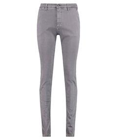 """Herren Jeans """"Zeumar  260"""""""