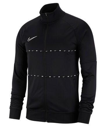 "Nike - Herren Fußballjacke ""Dri-FIT Academy"""