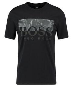 """Herren T-Shirt """"Trek 4"""""""