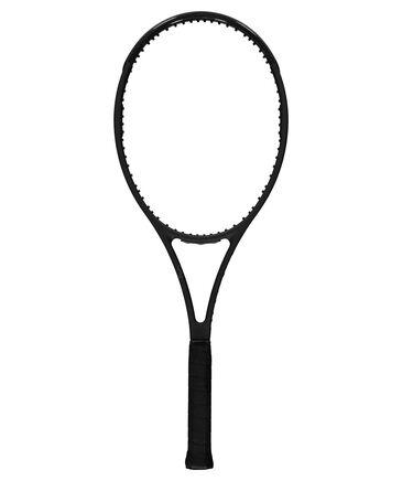 """Wilson - Tennisschläger """"Pro Staff RF 97 v13.0"""""""