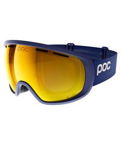 "Skibrille ""Fovea Clarity"""