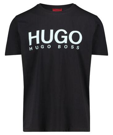 """HUGO - Herren T-Shirt """"Doli193_DA"""""""
