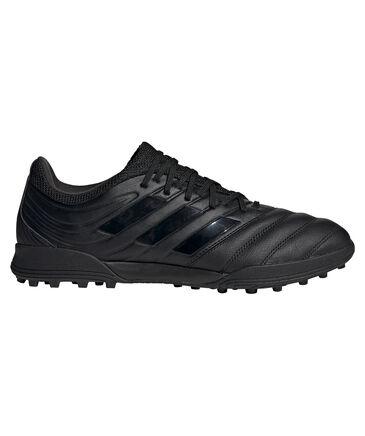 "adidas Performance - Fußballschuhe Hartplatz ""COPA 20.3 TF"""