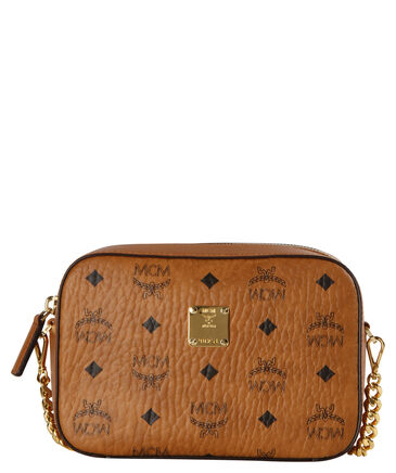 "MCM - Damen Crossbody Tasche ""Camera Bag"""