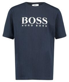 """Jungen T-Shirt """"BOSS"""""""