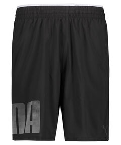 "Herren Trainingsshorts ""Collective Woven Short"""