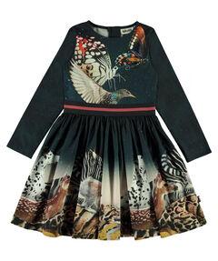 "Mädchen Kleid ""Christin"""