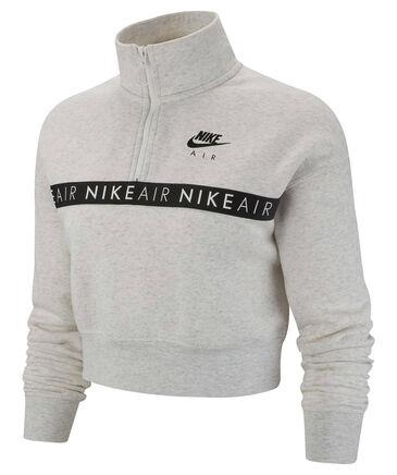 """Nike Sportswear - Damen Sweatshirt """"Air"""""""