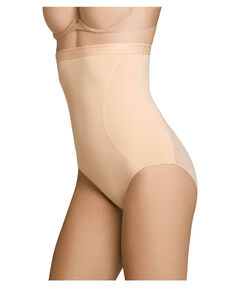 "Damen Shape-Slip ""Shape Mesh Briefs"""