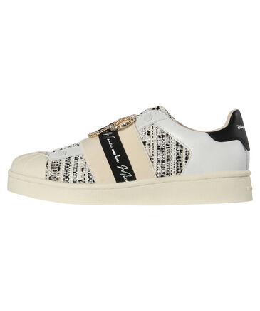 Master of Arts - Damen Sneaker