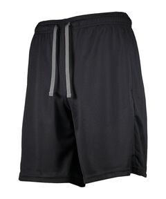 Herren Laufsport Shorts
