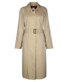 "Damen Trenchcoat ""Bibury"""