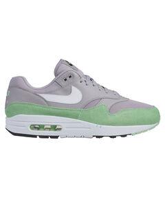 "Herren Sneaker ""Air Max 1"""