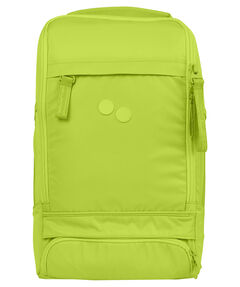"Damen und Herren Rucksack ""Cubik Medium Flash Yellow"""