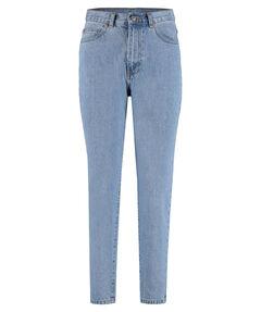 "Damen Jeans ""Nora"" Regular Fit lang"