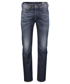 "Herren Jeans ""Buster 084ZU"" Regular Slim-Tapered"