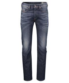 "Herren Jeans ""Buster 084ZU"" Regular Slim-Tapered"