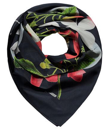 Marc O'Polo - Damen Schal