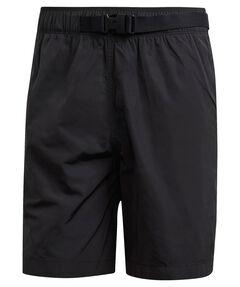 "Herren Shorts ""Tech Shorts"""