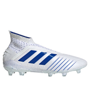 "adidas Performance - Herren Fußballschuhe Rasen ""Predator 19+ FG"""