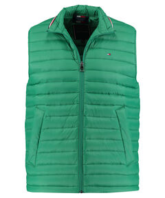 "Herren Daunenweste ""Packable Down Vest"""