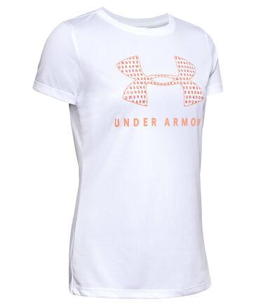 """Under Armour - Damen Trainingsshirt """"Tech SSC"""""""