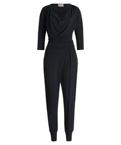 Damen Overall Loose Fit