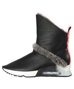 """Damen Sneaker """"Laika"""""""