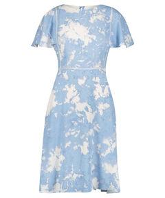 """Damen Kleid """"Kyrena"""""""