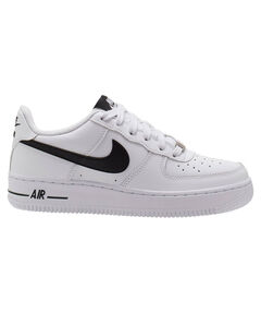 "Jungen Sneaker ""Air Force 1"""