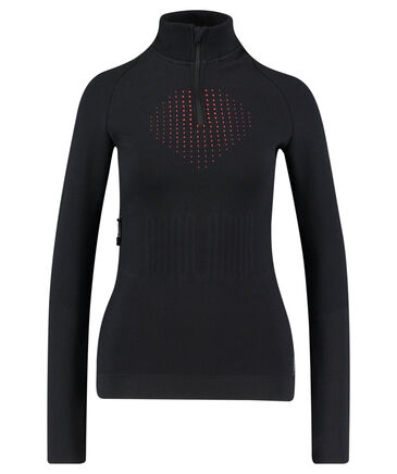"Odlo - Damen Skirolli ""I-Thermic"""
