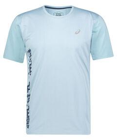 "Herren T-Shirt ""SMSB Run"""