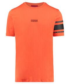 "Herren T-Shirt ""Durned-U6"""