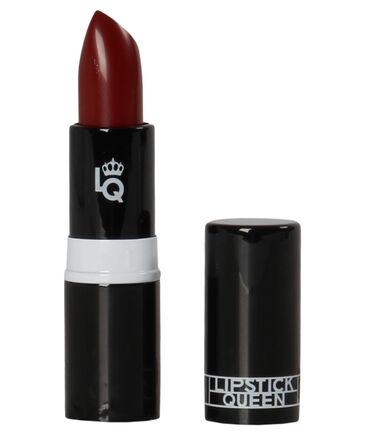 "Lipstick Queen - entspr. 814,29 Euro/100 gr. - Inhalt: 3,5 gr. Lippenstift ""Chess"" - Queen"