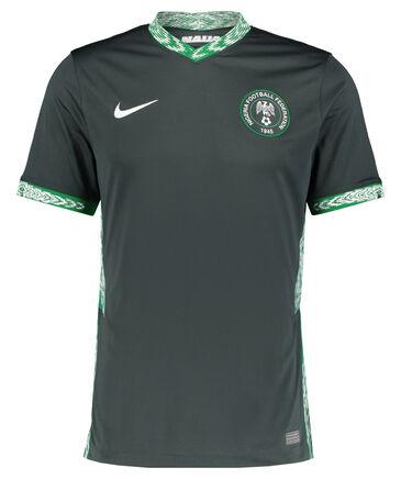 """Nike - Herren Trikot """"Nigeria"""""""