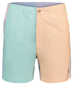 Herren Shorts Slim Fit