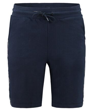Tommy Hilfiger - Herren Pyjama Shorts
