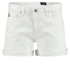 "Damen Jeansshorts ""Hailey"""