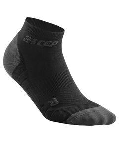 "Herren Funktionssocken ""Compression Low Cut Socks 3.0"""